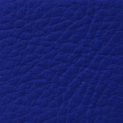 leather Frau SC 247 cobalt