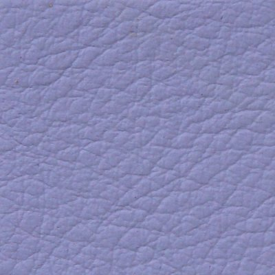leather Frau SC 263 lilac