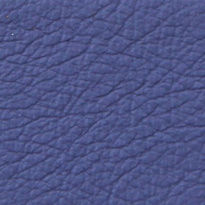 leather Frau SC 265 lavender
