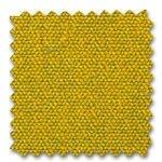 Dumet_ 11 yellow melange