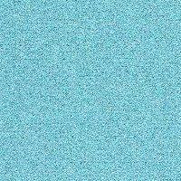 A0937_ Divina 3 836 celeste_ W