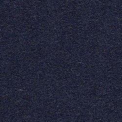 Kvadrat_ Divina 793