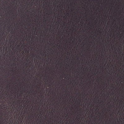 leather Frau Heritage dark brown