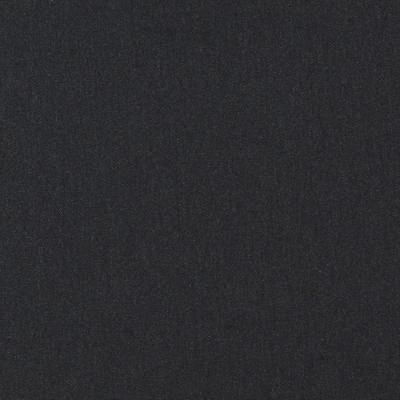 Andromeda_ A3595