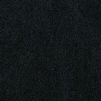 B0250 - Pelle Class Black magic - Z