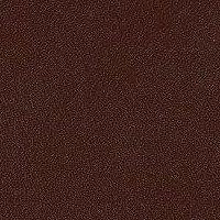 B0252 - Pelle Class Chestnut - Z