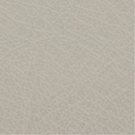 Cuir_ 9101 Cemento