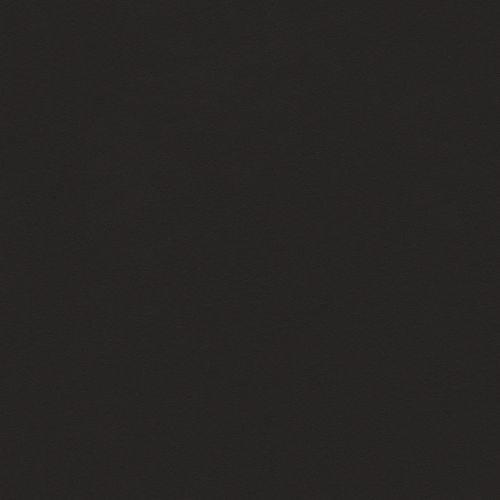 Ultrasuede_ Black Onyx