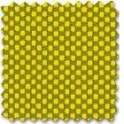 Laser_ 23 yellow/pastel green