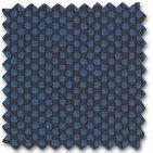 Laser_ 19 blue/moor brown