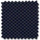Laser_ 21 dark blue/moor brown