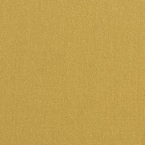 Hopsack_ Gold