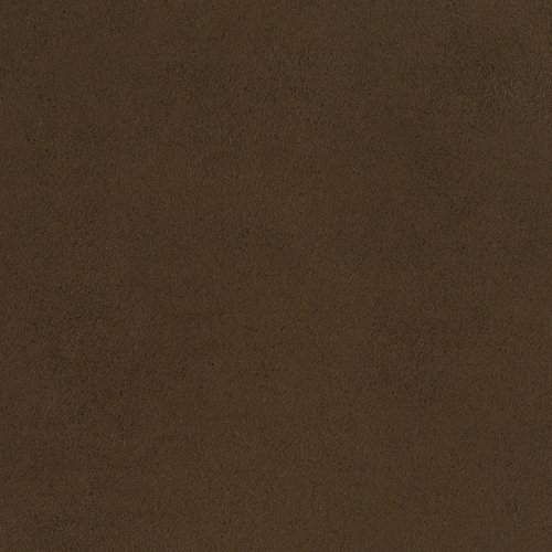 Ultrasuede_ Brownstone