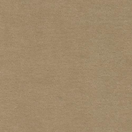 Knoll Velvet_ Sandstone