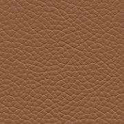 Volo Leather_ Tan