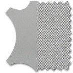 Premium / Plano_ 64/82 cement/ grey/ stone