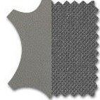 Premium / Plano_65/ 21  granite/ dimgrey