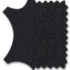 Premium / Plano_ 66/ 66  Black/ Black