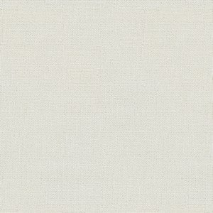 Hallingdal_100 blanc