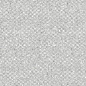 Hallingdal_103 gris clair