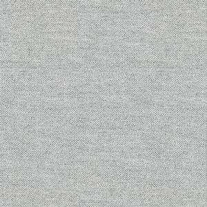 Hallingdal_110 blanc/gis