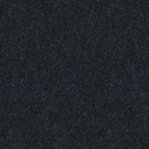 Hallingdal_180 charbon