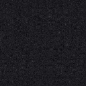 Hallingdal_190 noir
