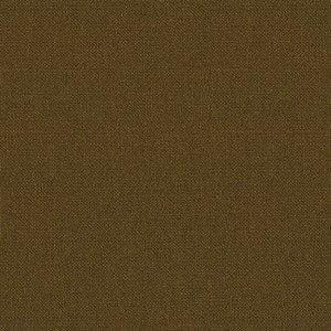 Hallingdal_350 brun