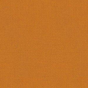 Hallingdal_547 orange
