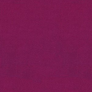 Hallingdal_563 rosa foncé