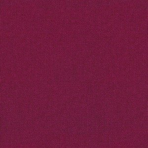 Hallingdal_573 vin rouge/violet