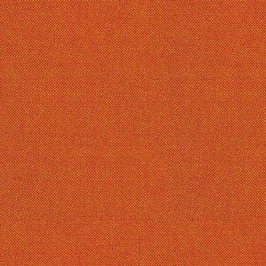 Hallingdal_590 rouge/orange