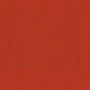 Hallingdal_600 orange