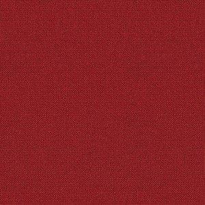 Hallingdal_657 rouge
