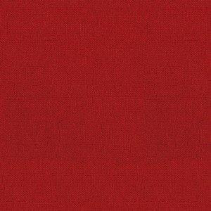 Hallingdal_674 rouge classique