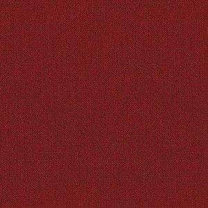 Hallingdal_687 rouge foncé