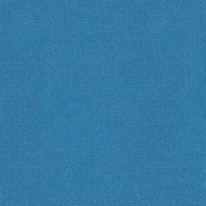 Hallingdal_723 bleu clair