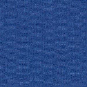 Hallingdal_750 bleu