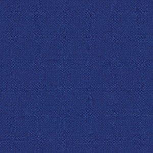 Hallingdal_753 bleu foncé