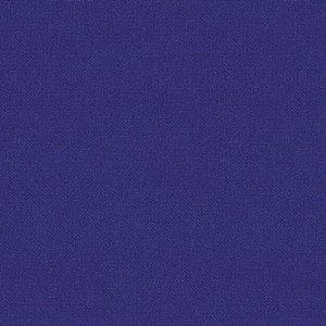Hallingdal_763 violet foncé