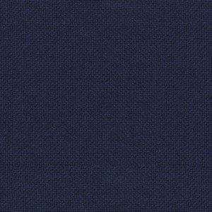 Hallingdal_764 bleu royal