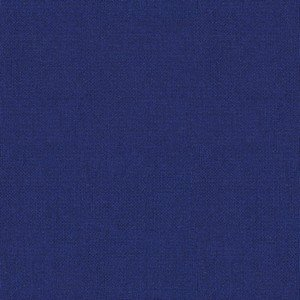 Hallingdal_773 bleu foncé
