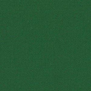 Hallingdal_944 vert verre