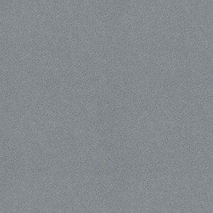 Divina_173 gris foncé