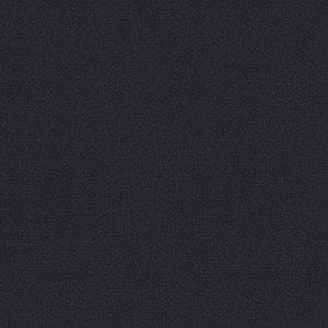 Divina_191 noir