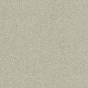 Divina_224 beige clair