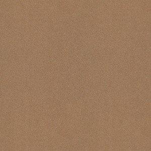 Divina_334 brun clair