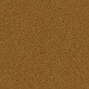 Divina_346 brun