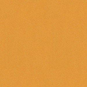 Divina_444 orange