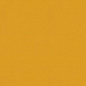 Divina_462 moutarde